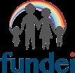 Fundación para el Desarrollo Integral